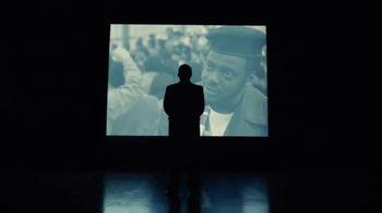 HBO Max TV Spot, 'Judas and the Black Messiah' - Thumbnail 5