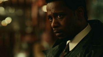 HBO Max TV Spot, 'Judas and the Black Messiah' - Thumbnail 6