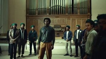 HBO Max TV Spot, 'Judas and the Black Messiah' - Thumbnail 7