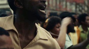 HBO Max TV Spot, 'Judas and the Black Messiah' - Thumbnail 8