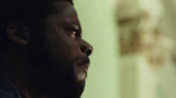 HBO Max TV Spot, 'Judas and the Black Messiah' - Thumbnail 9