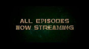 Disney+ TV Spot, 'Loki' - Thumbnail 2