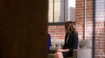 Express Employment Professionals TV Spot, 'Honest Days Work' - Thumbnail 1