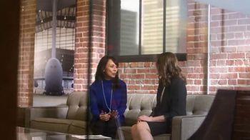 Express Employment Professionals TV Spot, 'Honest Days Work' - Thumbnail 2
