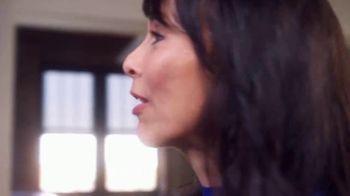 Express Employment Professionals TV Spot, 'Honest Days Work' - Thumbnail 3
