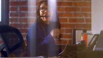 Express Employment Professionals TV Spot, 'Honest Days Work' - Thumbnail 4