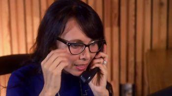 Express Employment Professionals TV Spot, 'Honest Days Work' - Thumbnail 5