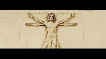 Johns Hopkins Medicine TV Spot, 'Forward: Together, For All of Us' - Thumbnail 1