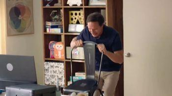 Epson EcoTank Printer TV Spot, 'Cartridge Conniptions: Permission Slip' Featuring Shaquille O'Neal - Thumbnail 5