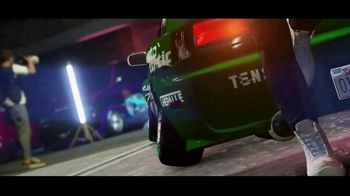 Grand Theft Auto Online: Los Santos Tuners TV Spot, 'Welcome to the L.S. Party' Song by Nez - Thumbnail 5