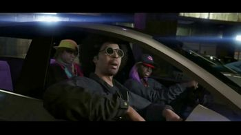 Grand Theft Auto Online: Los Santos Tuners TV Spot, 'Welcome to the L.S. Party' Song by Nez - Thumbnail 8
