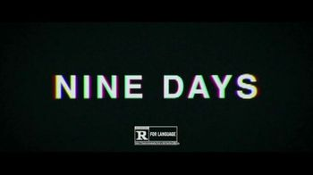 Nine Days - Thumbnail 6