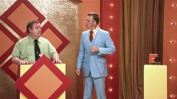 Eargo 5 TV Spot, 'Guess the Price Game Show: Eargo 5'