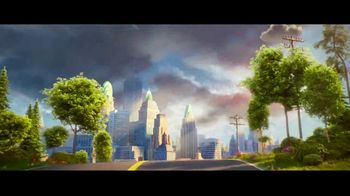 Paw Patrol: The Movie - Alternate Trailer 2
