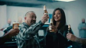 Modelo TV Spot, 'Street Legend' Song by Ennio Morricone, Featuring Mark