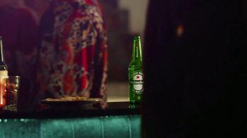 Heineken TV Spot, 'Home Gatherings' Songy by Mars Big Bang - Thumbnail 4