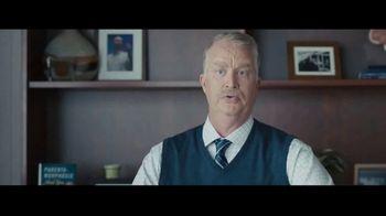 Progressive TV Spot, 'Dr. Rick: Airport' - Thumbnail 1