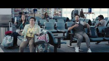 Progressive TV Spot, 'Dr. Rick: Airport' - Thumbnail 2