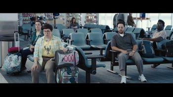 Progressive TV Spot, 'Dr. Rick: Airport' - Thumbnail 4