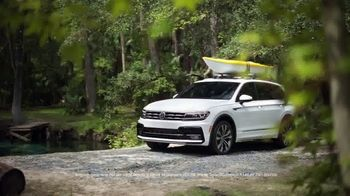 Volkswagen TV Spot, 'Cuando sea grande' [Spanish] [T2] - Thumbnail 1