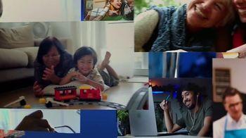 Glucerna TV Spot, 'Life Doesn't Stop' - Thumbnail 4