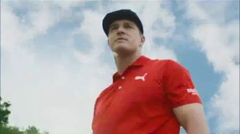 Bridgestone Golf TV Spot, 'Innovate' Featuring Bryson DeChambeau