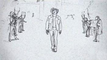 Boys Town TV Spot, 'Love Letter' - Thumbnail 2