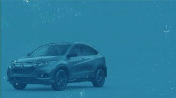 Honda TV Spot, 'Drive New SUVs' [T2] - Thumbnail 3
