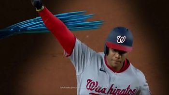 DIRECTV Extra Innings TV Spot, 'Half-Season Free Preview' - 29 commercial airings