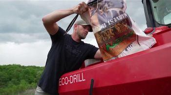 McCormick Tractors TV Spot, 'Extreme Precision' Featuring Levi Morgan - Thumbnail 2