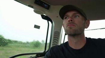 McCormick Tractors TV Spot, 'Extreme Precision' Featuring Levi Morgan - Thumbnail 6