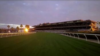 2021 Breeders' Cup TV Spot, 'Tickets on Sale' - Thumbnail 1