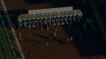 2021 Breeders' Cup TV Spot, 'Tickets on Sale' - Thumbnail 2