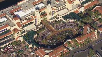 2021 Breeders' Cup TV Spot, 'Tickets on Sale' - Thumbnail 5