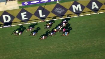 2021 Breeders' Cup TV Spot, 'Tickets on Sale' - Thumbnail 8