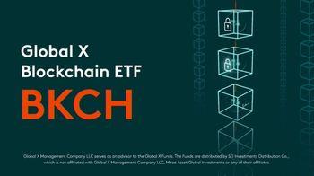 Blockchain ETF thumbnail