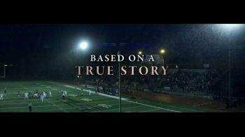 Joe Bell - Alternate Trailer 5