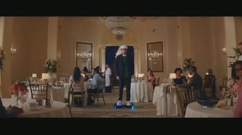 Smartwater TV Spot, 'Pete Davidson Gets Smart: Too Cool for Walking' - Thumbnail 6