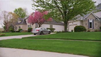 2021 Honda Accord TV Spot, 'On a Roll: Accord' Song by Grace Mesa [T2] - Thumbnail 8