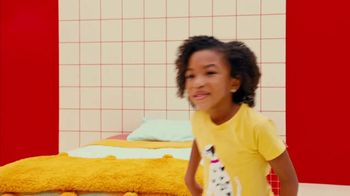 Target TV Spot, 'Back to School: First Discoveries' Song by Bruno Mars - Thumbnail 4