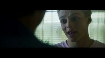 Joe Bell - Alternate Trailer 2