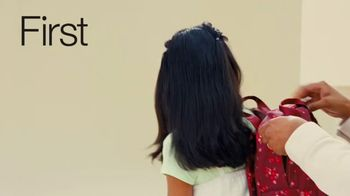 Target TV Spot, 'Back to School: First Gear' Song by Bruno Mars - Thumbnail 7