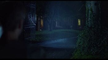 DIRECTV Cinema TV Spot, 'Night of the Sicario' - Thumbnail 1