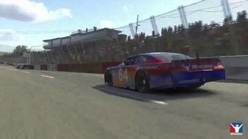 iRacing TV Spot, 'The Ultimate Experience' - Thumbnail 3