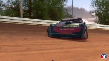 iRacing TV Spot, 'The Ultimate Experience' - Thumbnail 4