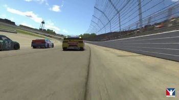 iRacing TV Spot, 'The Ultimate Experience' - Thumbnail 6