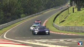 iRacing TV Spot, 'The Ultimate Experience' - Thumbnail 7