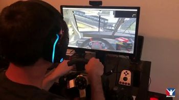 iRacing TV Spot, 'The Ultimate Experience' - Thumbnail 8