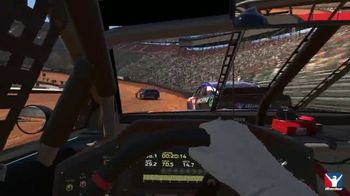iRacing TV Spot, 'The Ultimate Experience' - Thumbnail 9