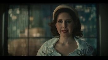 Casper Cooling Collection TV Spot, 'Love Your Tomorrow' Featuring Vanessa Bayer